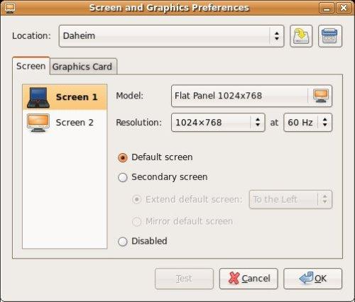 displayconfig1.jpg